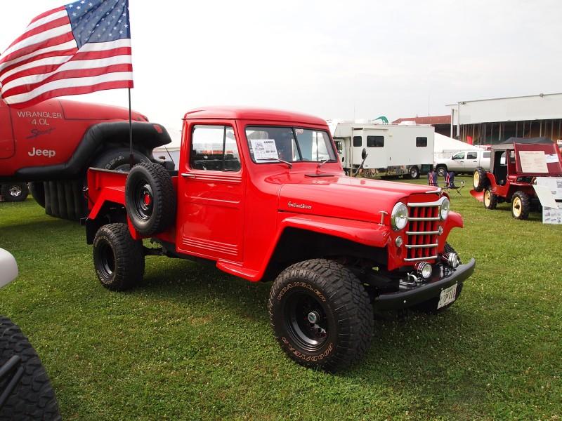 P7200991