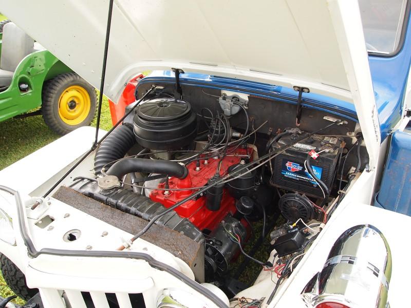 P7201002