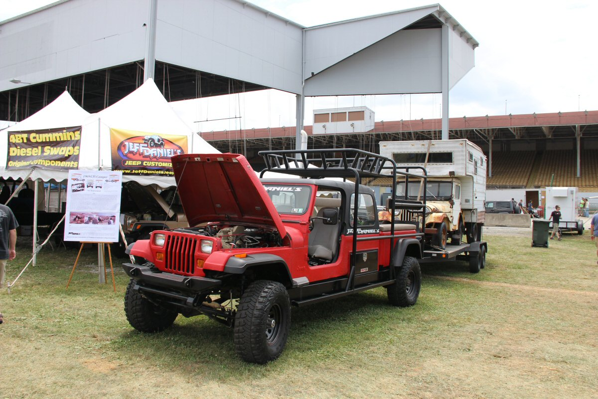 All-Breeds-Jeep-Show-2014-119