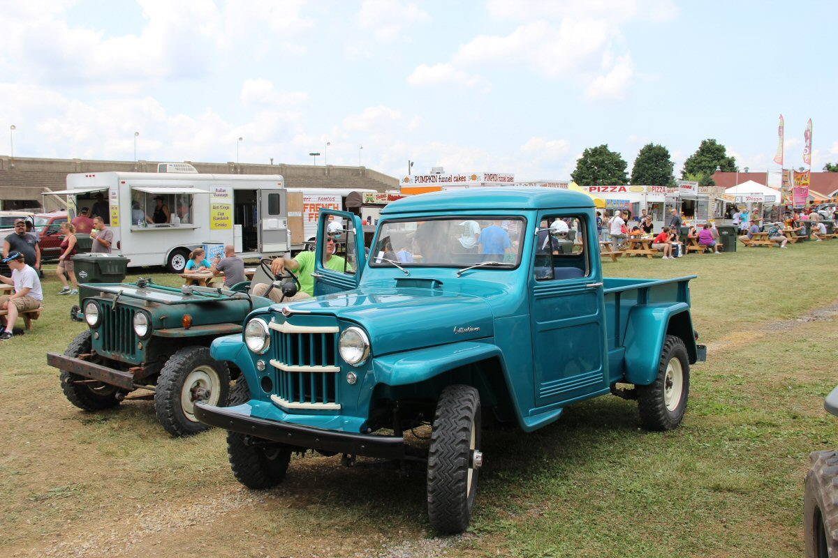 All-Breeds-Jeep-Show-2014-124