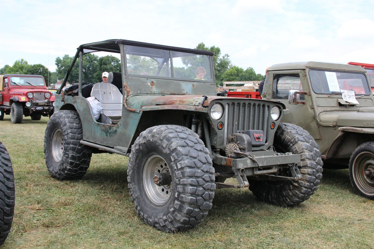 All-Breeds-Jeep-Show-2014-131