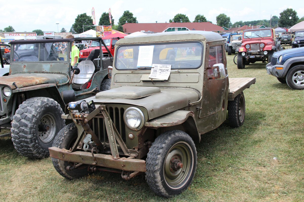 All-Breeds-Jeep-Show-2014-134