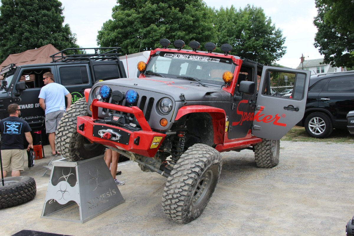 All-Breeds-Jeep-Show-2014-14