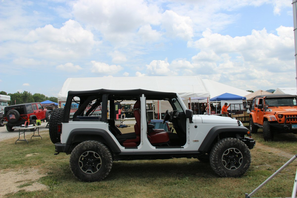 All-Breeds-Jeep-Show-2014-140