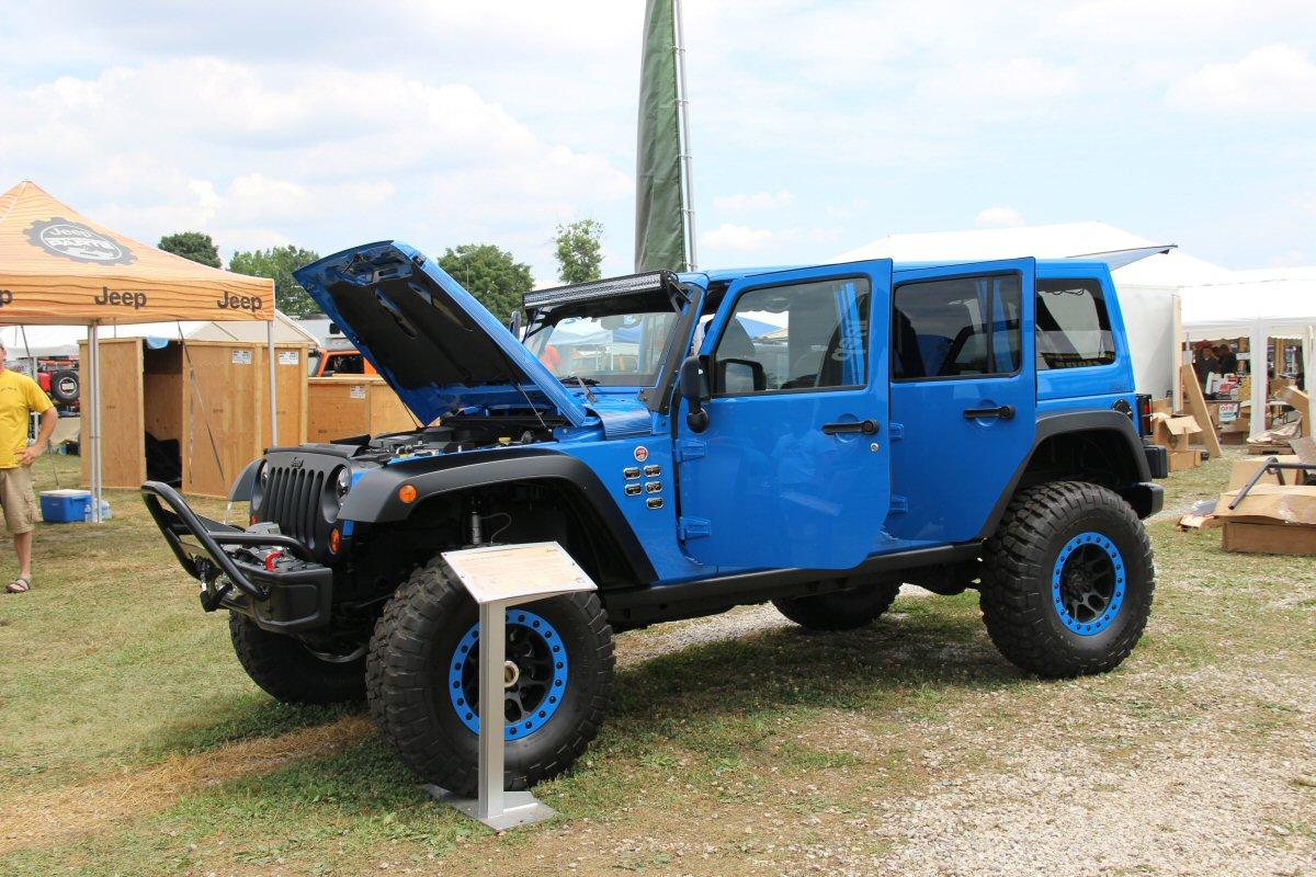 All-Breeds-Jeep-Show-2014-142