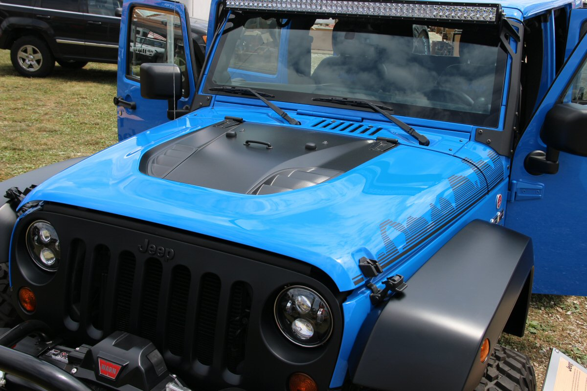 All-Breeds-Jeep-Show-2014-144