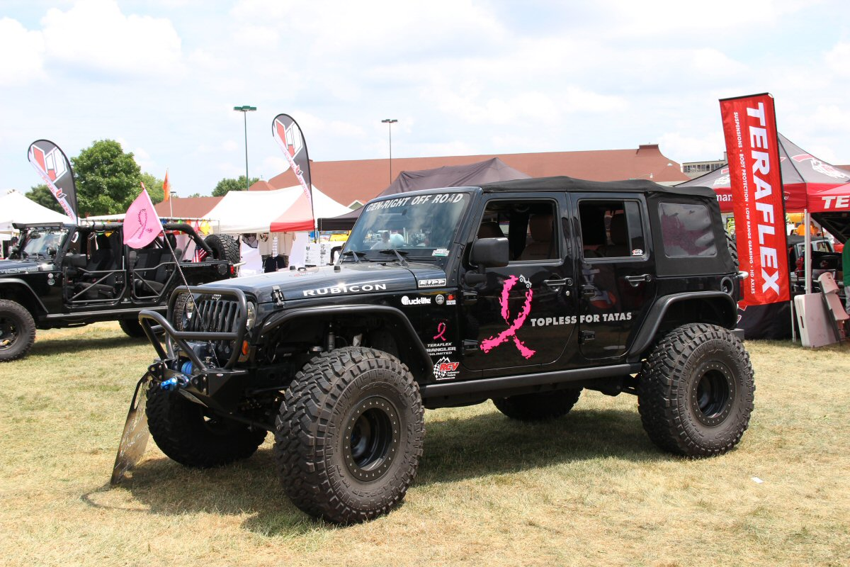 All-Breeds-Jeep-Show-2014-153
