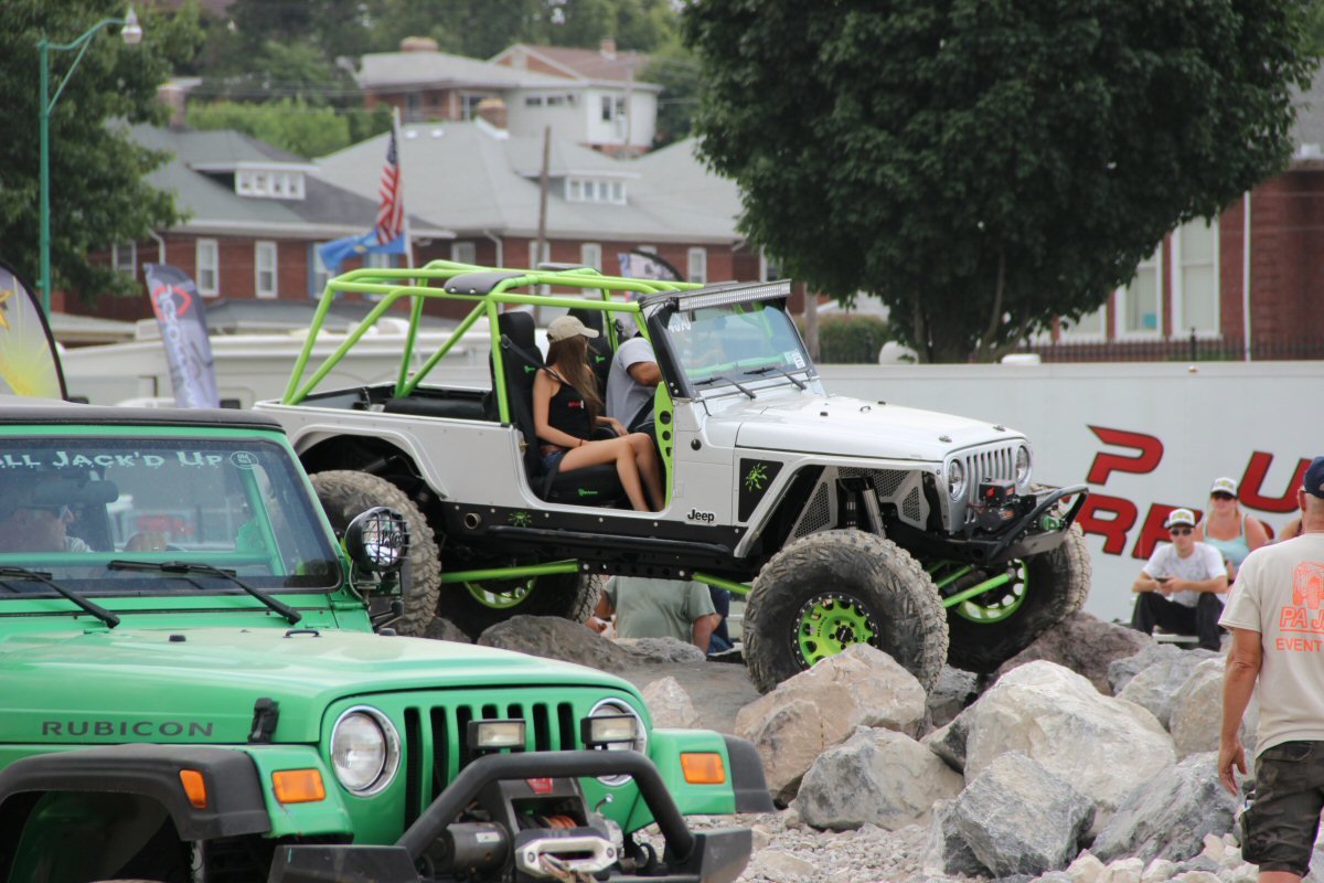 All-Breeds-Jeep-Show-2014-163