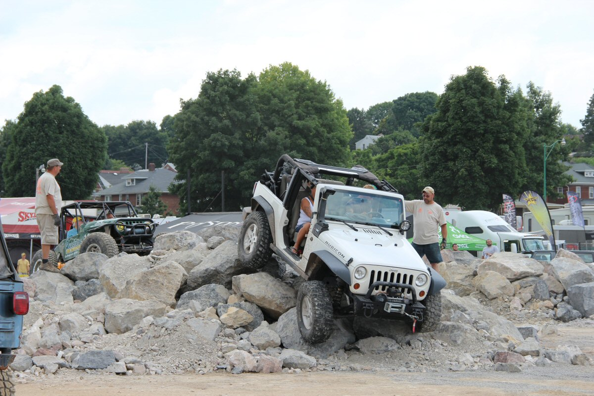 All-Breeds-Jeep-Show-2014-166