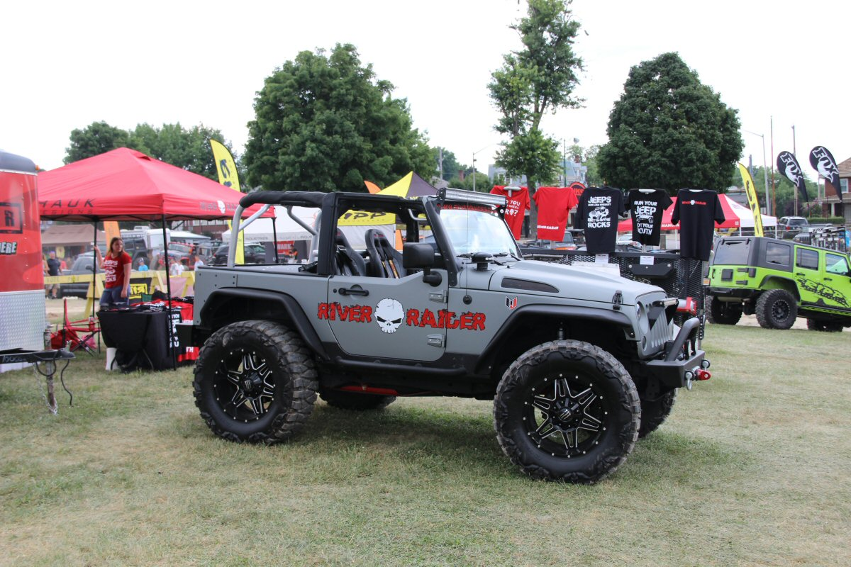 All-Breeds-Jeep-Show-2014-171