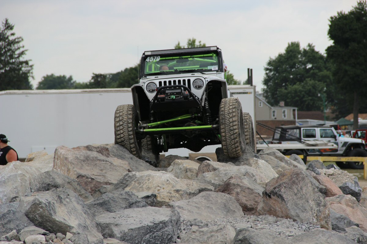 All-Breeds-Jeep-Show-2014-174