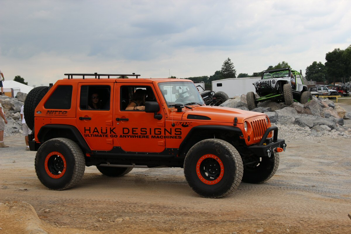 All-Breeds-Jeep-Show-2014-175