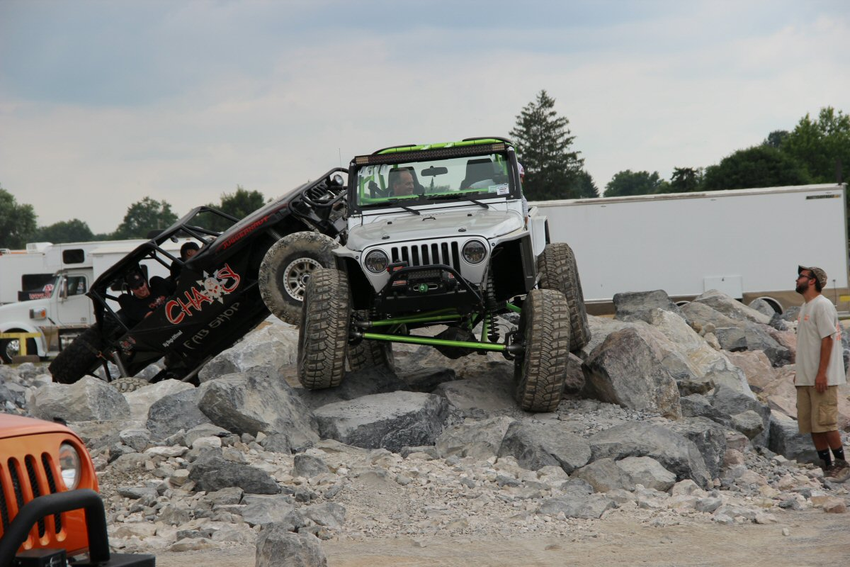 All-Breeds-Jeep-Show-2014-176