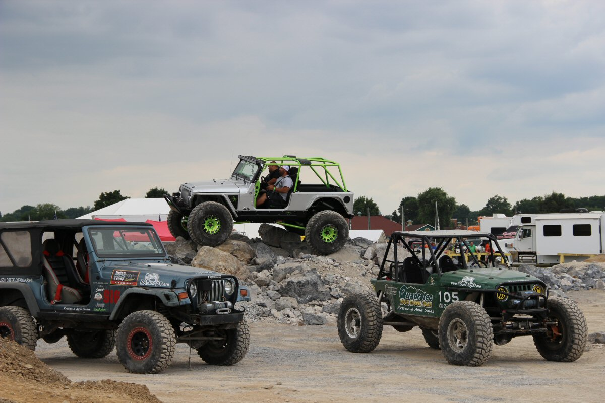 All-Breeds-Jeep-Show-2014-185
