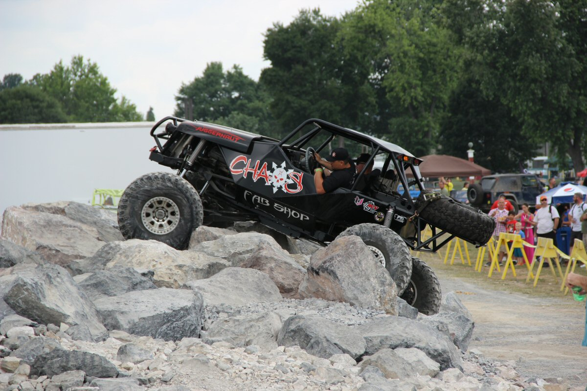 All-Breeds-Jeep-Show-2014-186