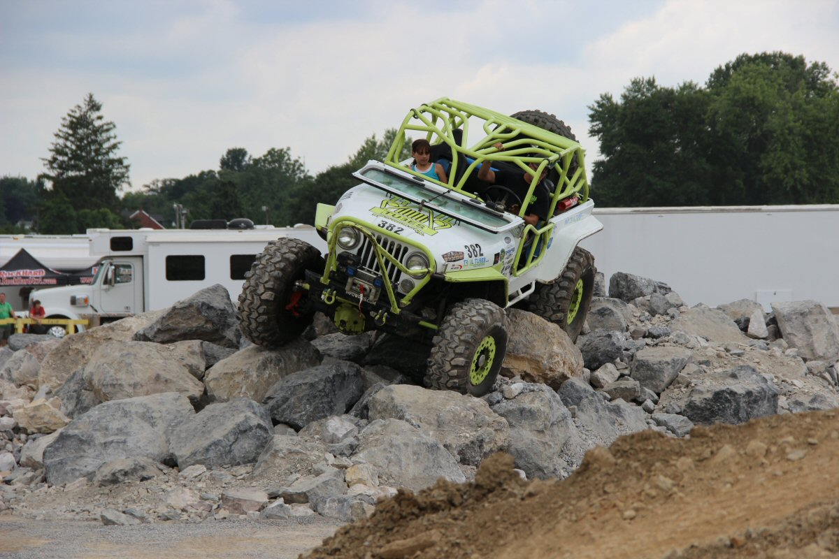 All-Breeds-Jeep-Show-2014-189