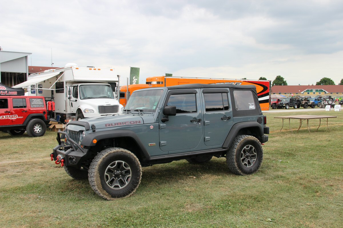 All-Breeds-Jeep-Show-2014-195