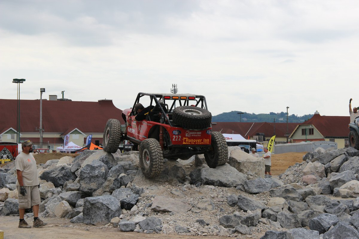 All-Breeds-Jeep-Show-2014-30