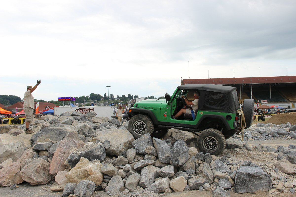 All-Breeds-Jeep-Show-2014-38