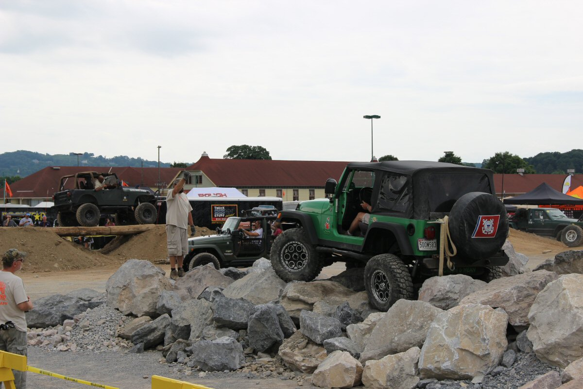 All-Breeds-Jeep-Show-2014-41