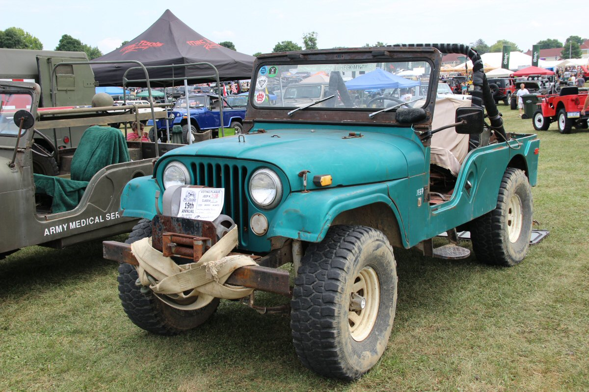 All-Breeds-Jeep-Show-2014-65