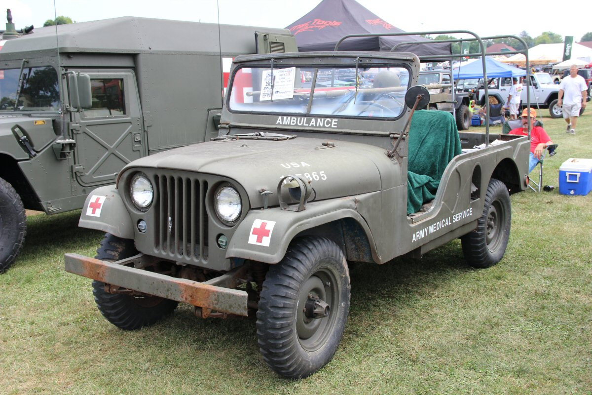 All-Breeds-Jeep-Show-2014-66