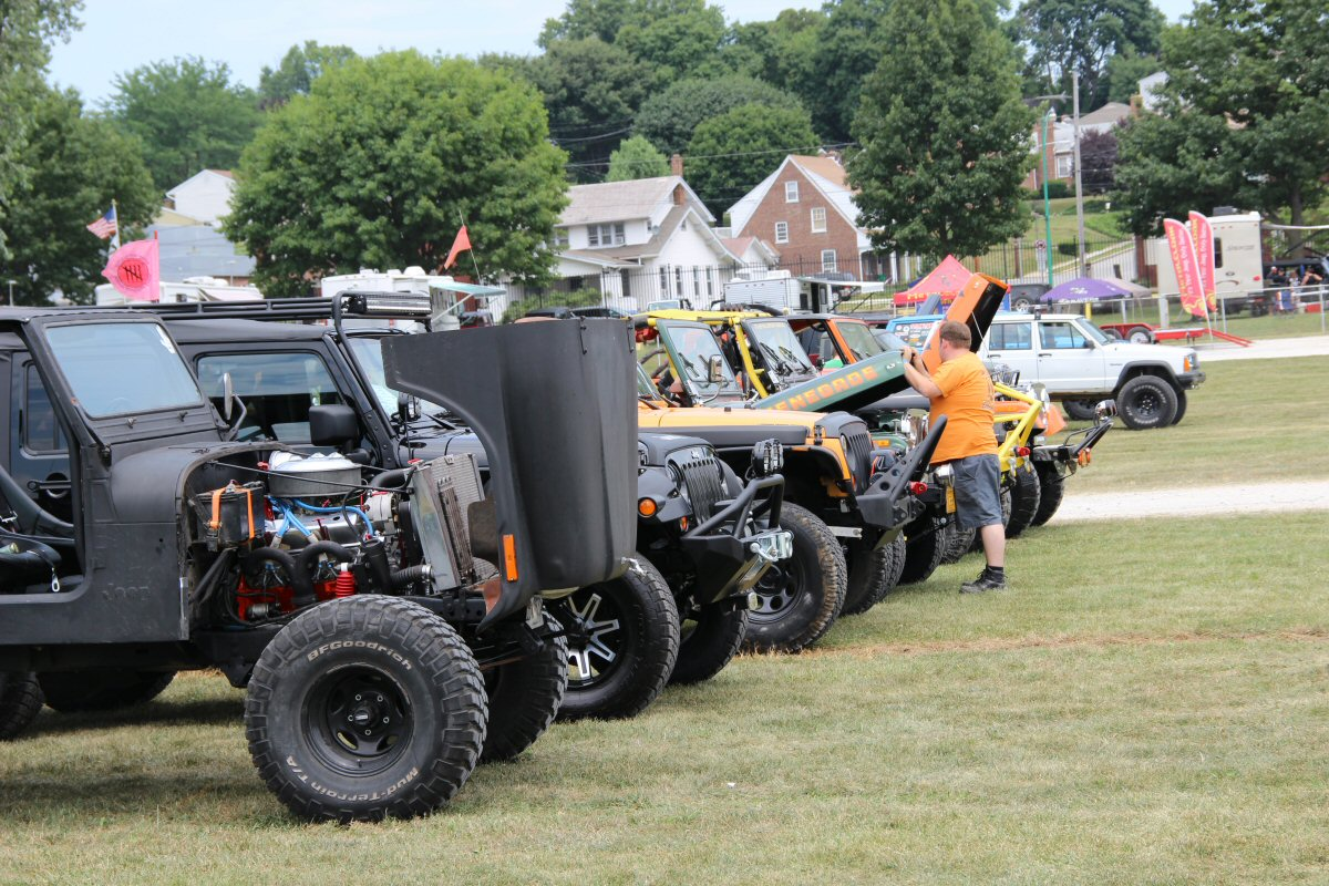 All-Breeds-Jeep-Show-2014-72