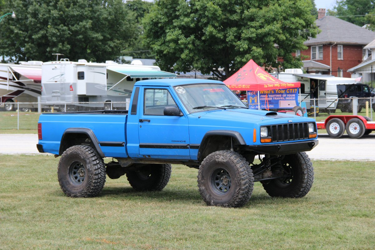 All-Breeds-Jeep-Show-2014-83