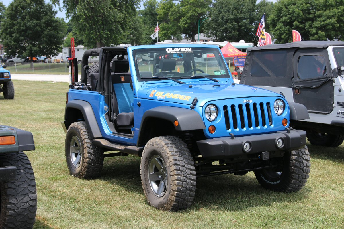 All-Breeds-Jeep-Show-2014-89