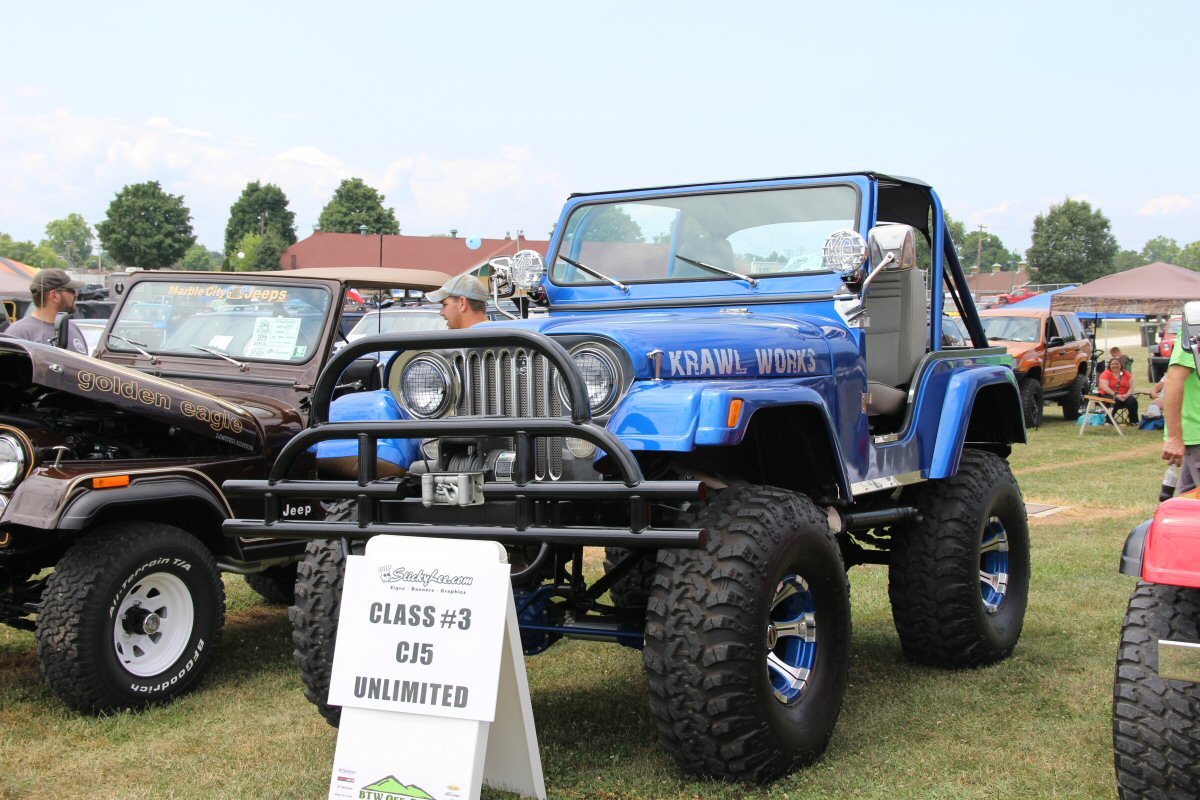 All-Breeds-Jeep-Show-2014-97