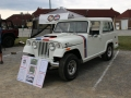 All-Breeds-Jeep-Show-2014-02