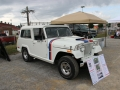 All-Breeds-Jeep-Show-2014-03