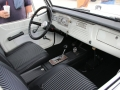 All-Breeds-Jeep-Show-2014-06