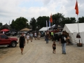 All-Breeds-Jeep-Show-2014-09