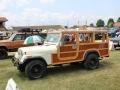 All-Breeds-Jeep-Show-2014-101