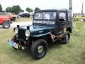 All-Breeds-Jeep-Show-2014-107