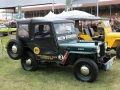 All-Breeds-Jeep-Show-2014-109