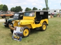 All-Breeds-Jeep-Show-2014-111