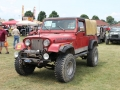 All-Breeds-Jeep-Show-2014-113