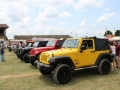 All-Breeds-Jeep-Show-2014-114