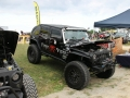 All-Breeds-Jeep-Show-2014-13