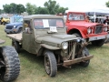 All-Breeds-Jeep-Show-2014-135