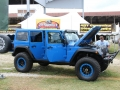 All-Breeds-Jeep-Show-2014-141