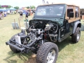All-Breeds-Jeep-Show-2014-149