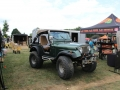 All-Breeds-Jeep-Show-2014-159