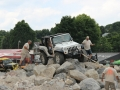 All-Breeds-Jeep-Show-2014-162