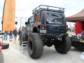 All-Breeds-Jeep-Show-2014-17