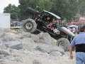All-Breeds-Jeep-Show-2014-178