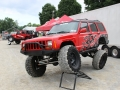 All-Breeds-Jeep-Show-2014-18