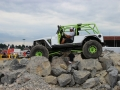 All-Breeds-Jeep-Show-2014-193